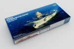 1-700-PLA-Navy-Aircraft-Carrier