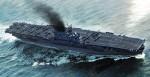 1-700-USS-Enterprise-CV-6