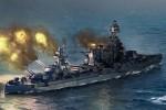 1-700-USS-Texas-BB-35
