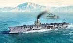 1-700-HMS-Ark-Royal-1939