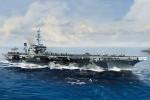1-700-USS-Kitty-Hawk-CV-63
