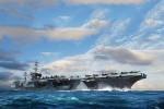 1-700-USS-Constellation-CV-64