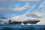 1-700-USS-Constellation-CV-64