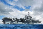 1-700-USS-John-F-Kennedy-CV-67