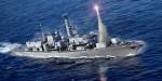 1-700-HMS-TYPE-23-Frigate-Montrose