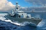 1-700-HMS-Westminster-F237-Type-23-Frigate