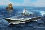 1-700-PLA-Navy-type-002-Aircraft-Carrier