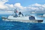 1-700-PLA-Navy-Type-054A-Frigate