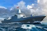 1-700-PLA-Navy-Type-055-Destroyer