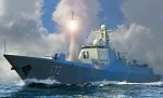 1-700-PLA-Navy-Type-052D-Destroyer
