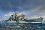 1-700-USS-Alaska-CB-1