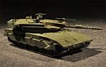 1-72-Israel-Merkava-Mk-III-Baz-MBT