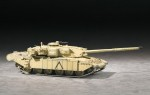 1-72-Challenger-1-MBT-with-Upgate-Armor