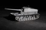 1-72-German-Pz-Sfl-Iva-Dicker-Max