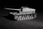1-72-German-Pz-Sfl-Iva-Dicker-Max