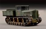 1-72-Sov-Komintern-Artillery-Tractor