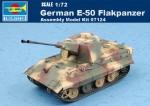 1-72-German-E-50-Flakpanzer