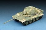 1-72-German-E-75-75-100-tons-Standardpanzer