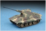 1-72-German-E-75-Flakpanzer