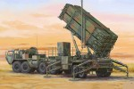 1-72-M983-HEMTT-and-M901-Launching-Station-with-MIM-104F-Patriot-SAM-System-PAC-3