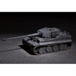 1-72-German-Tiger-with-88mm-kwk-L-71