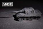 1-72-Jagd-Tiger-with-128mm-pak-44L-61
