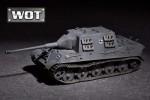 1-72-Jagd-Tiger-with-88-mm-L71