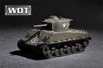 1-72-US-M4A3E8-with-105mm-M4