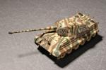 1-72-King-Tiger-P