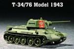 1-72-Soviet-T-34-76-MOD-1943