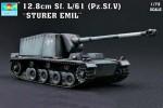 1-72-German-12-8cm-L-61-Sturer-Emil