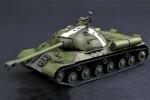 1-72-Russia-JS-3-Tank