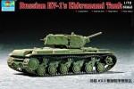1-72-Soviet-KV-1S-Ehkranami