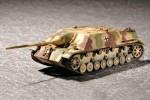1-72-German-Jagdpanzer-IV
