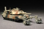 1-72-M1A1-with-Mine-Roller-Set