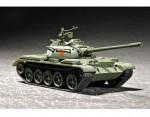 1-72-Chinese-Type-59-Main-Battle-Tank