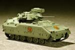 1-72-M2-M3-Bradley-Fighting-Vehicle