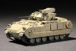 1-72-M2A2-ODS-ODS-E-Bradley-Fighting-Vehicle