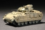 1-72-M2A2-ODS-ODS-E-Bradley-Fighting-Vehicle