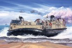 1-72-USMC-Landing-Craft-Air-Cushion-LCAC