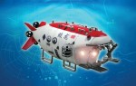 1-72-Chinese-Jialong-Manned-Submersible