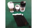 Disposable-Finish-Stick-jednorazove-tycinky-na-patinu