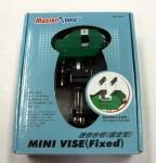 Mini-sverak-k-pripevneni-ke-stolu-Mini-Vise-Fixed