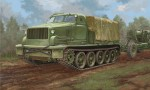 1-35-AT-T-Artillery-Prime-M-over