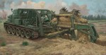 1-35-BTM-3-High-Speed-Trench-Digging-Vehicle