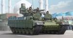 1-35-BMPT-Kazakhstan-Army
