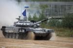 1-35-T-72B3M-MBT