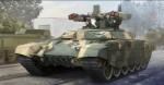 1-35-Russian-BMPT-72-Terminator-2