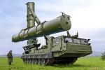 1-35-Russian-S-300V-9A84-SAM