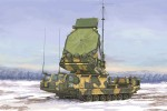 1-35-Russian-S-300V-9S32-RADAR